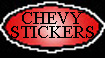 CHEVYbutton.JPG (15636 bytes)